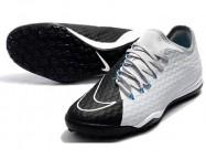 Сороконожки Nike Hypervenom X Finale II Pro TF