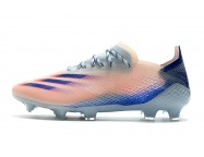 Бутсы (копы) Adidas X GHOSTED.1 FG