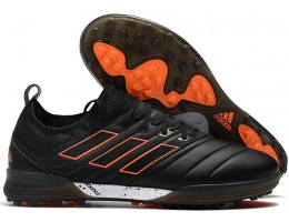 Сороконожки Adidas Copa 20.1 TF