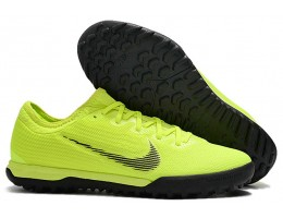 Сороконожки Nike Mercurial Vapor X VII Pro TF