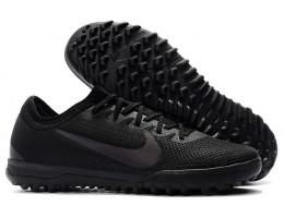 Сороконожки Nike Mercurial VaporX VII Pro TF