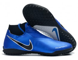 Сороконожки Nike Phantom Vision Elite TF