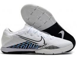 Футзалки Nike Mercurial Vapor 13 Pro IC