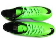 Футзалки Nike Mercurial Club IC