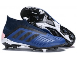 Бутсы (Копы) Adidas Predator Telstar 18+ FG