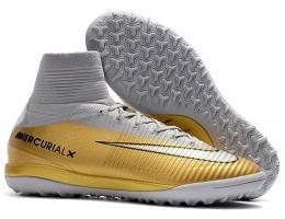 Сороконожки Nike Mercurial Victory Х
