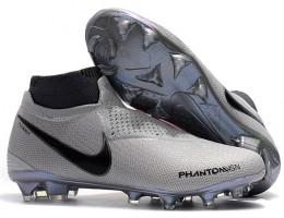 Бутсы (копы) Nike Phantom Vision Elite DF FG