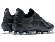 Бутсы (копы) Adidas X 18.1 FG
