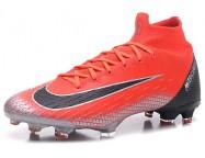 Бутсы (копы) Nike Mercurial Superfly CR7 VI Pro FG