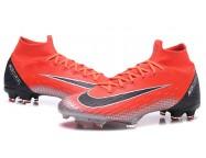 Бутсы (копы) Nike Mercurial Superfly VI CR7 Pro FG