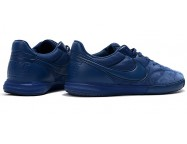 Футзалки Nike Premier Pro II IC