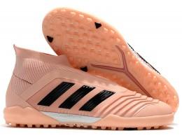 Сороконожки Adidas Predator Tango 18+ TF