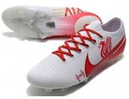 Бутсы (копы) Nike Mercurial VAPOR 13 Pro FG