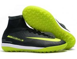Сороконожки Nike Mercurial Victory Х Pro TF