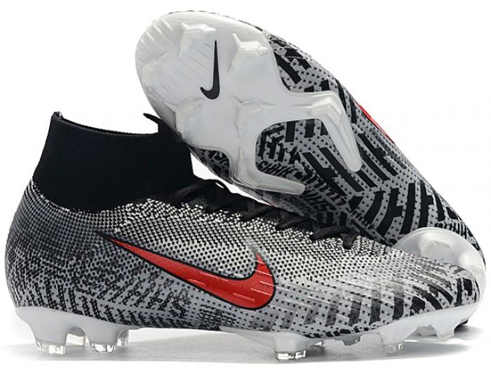e86eaf958d9539 Купить бутсы (копы) Nike Mercurial Superfly. Код товара: 0195