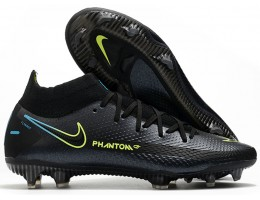 Бутсы (копы) Nike Phantom GT Dynamic Fit Pro FG