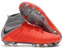 Бутсы (копы) Nike Hypervenom Phantom III Pro FG