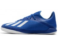 Футзалки (бампы) Adidas X Tango 19.3IC