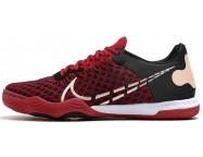 Футзалки Nike Reactgato Phantom GT Pro IC