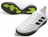 Футзалки (бампы) Adidas Copa 20.1 IN