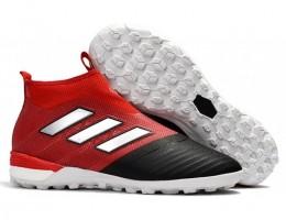 Сороконожки Adidas ACE Tango 17+ Purecontrol TF