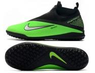 Сороконожки Nike React Phantom Vision 2 Pro Dynamic Fit TF Pro TF