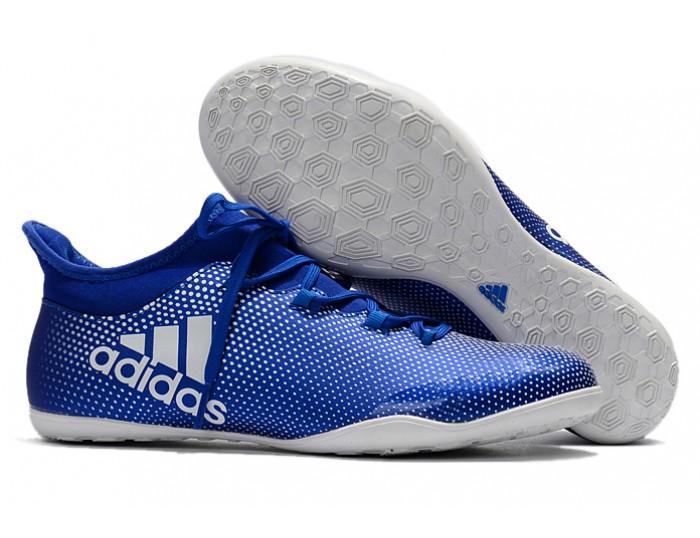 7d6a16c6e2832b Купить футзалки (бампы) Adidas X Tango. код товара: 0221