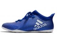 Футзалки (бампы) Adidas X Tango 17.2 IC