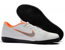 Футзалки Nike VAPOR X 12CLUB IC