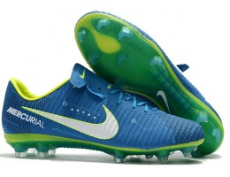 Бутсы (копы) Nike Mercurial Vapor Neymar