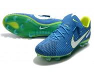 Бутсы (копы) Nike Mercurial Vapor Neymar Pro FG