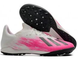 Сороконожки Adidas Х Tango 19.3 TF