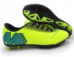 Бутсы (копы) Nike Mercurial Victory Academy FG
