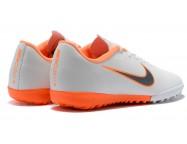 Сороконожки Nike Mercurial Pro TF