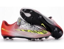 Бутсы (копы) Nike Mercurial Victory V Academy FG
