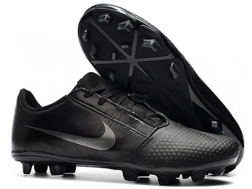 Бутсы (копы) Nike Phantom Venom FG