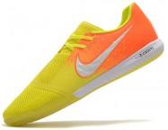 Футзалки (бампы) Nike Phantom VNM Pro IC