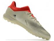 Сороконожки Adidas Predator 20.3 L TF