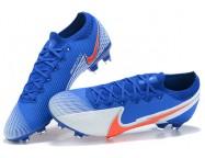 Бутсы (копы) Nike Mercurial Vapor VII 13 Pro FG