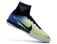 Футзалки Nike Mercurial X Proximo Neymar Pro II IC