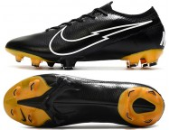 Бутсы (копы) Nike Mercurial Vapor 13 Tech Craft Pro FG