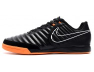 Футзалки Nike Tiempo Ligera IV Pro IC