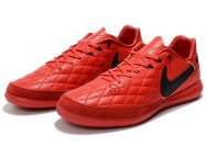 Футзалки Nike Tiempo Legend IV 10R Pro IC