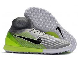 Сороконожки Nike Magista X Proximo II TF