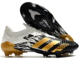 Бутсы (Копы) Adidas Predator Mutator 20.1 FG