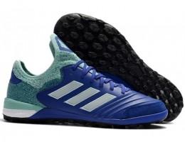 Сороконожки Adidas Copa Tango 17.1 TF