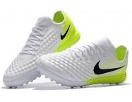 Сороконожки Nike MagistaX Finale II Pro TF