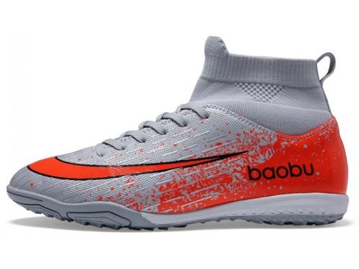 Сороконожки Baobu Pro TF
