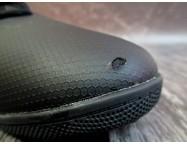 Сороконожки Adidas X 18.3 TF