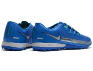 Сороконожки Nike Phantom GT Pro TF